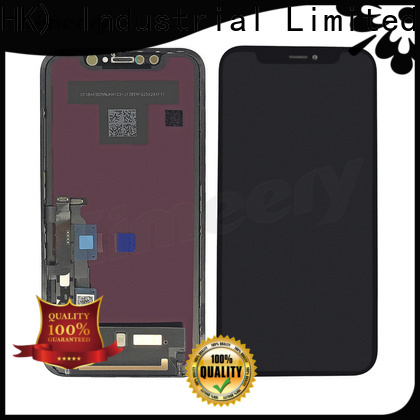 Kimeery new-arrival iphone 7 lcd replacement free quote for phone repair shop
