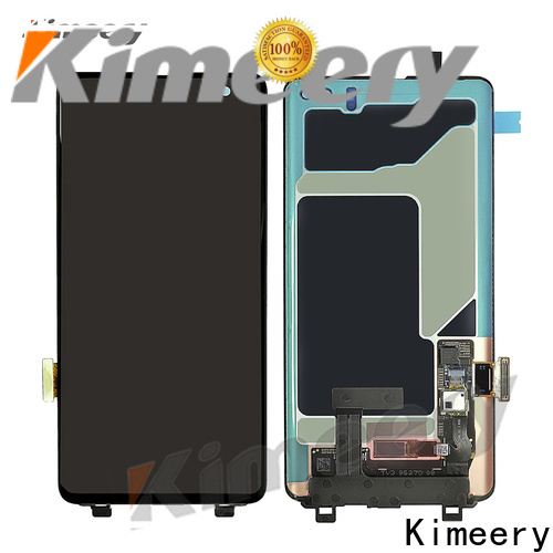 fine-quality iphone lcd screen galaxy manufacturer for worldwide customers