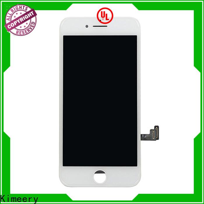quality iphone screen repair premium factory for phone repair shop