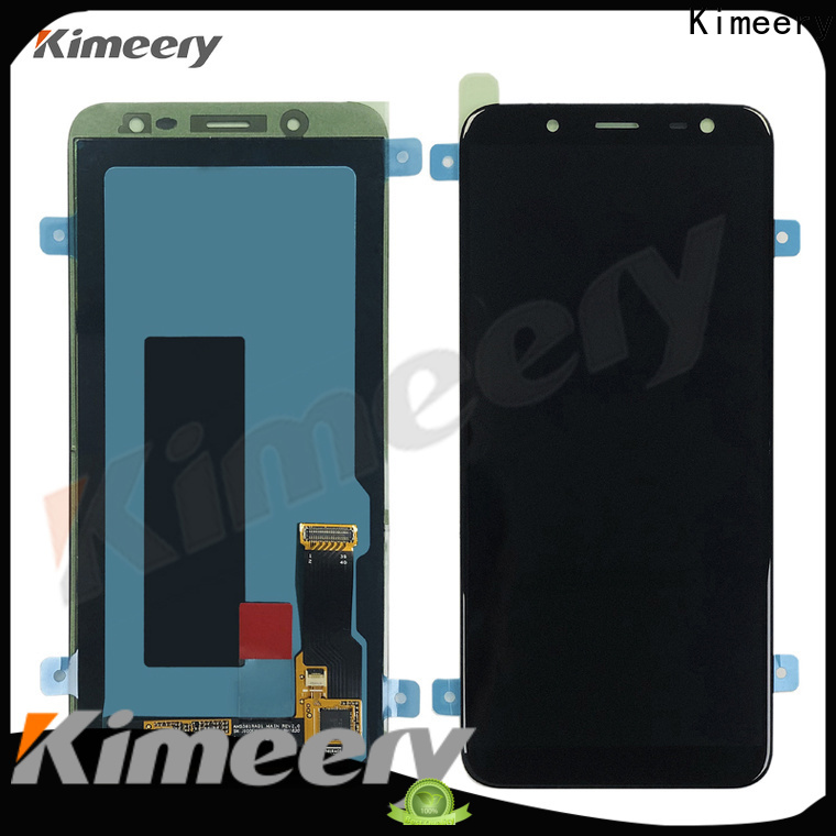Kimeery a510 samsung a5 lcd replacement long-term-use for worldwide customers
