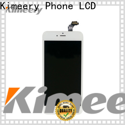 Kimeery useful iphone 6s plus screen replacement bulk production for phone manufacturers