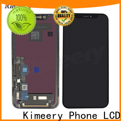 durable iphone 7 plus screen replacement screen free quote for phone manufacturers