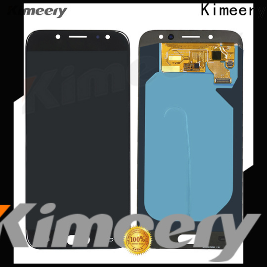 Kimeery gradely samsung a5 screen replacement experts for phone manufacturers