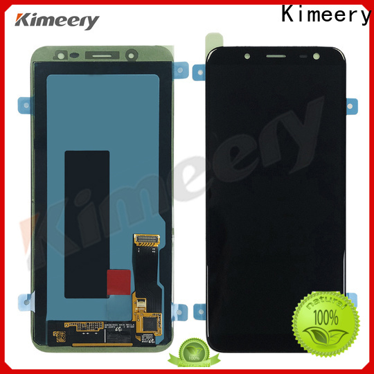 superior samsung a5 lcd replacement lcd widely-use for phone manufacturers