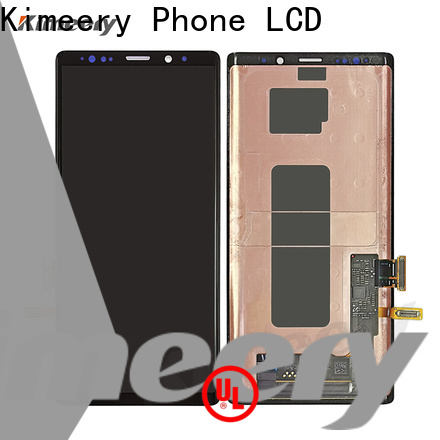 Kimeery reliable iphone lcd screen supplier for worldwide customers