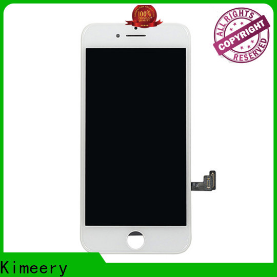 Kimeery replacement iphone 6 lcd screen replacement factory price for phone repair shop