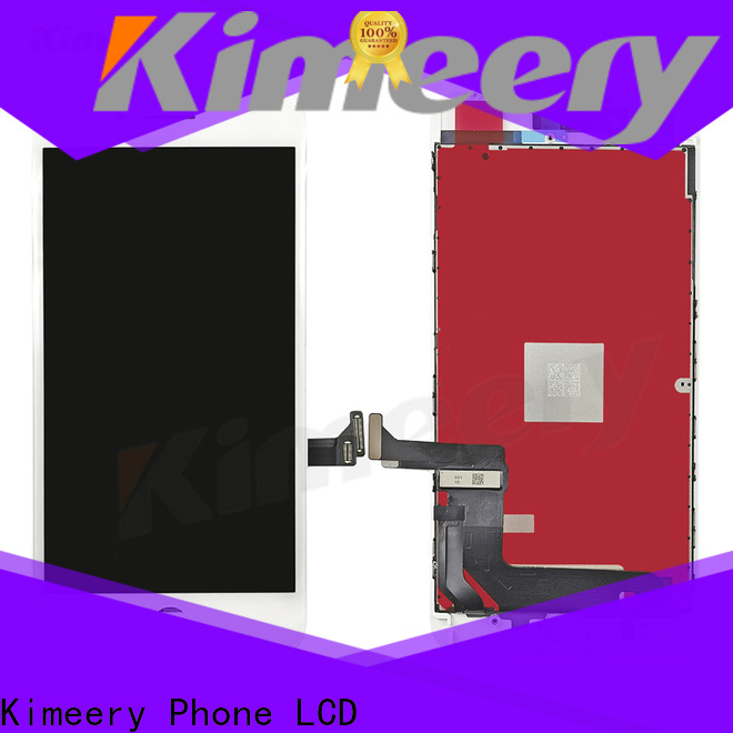 Kimeery lcdtouch lcd touch screen replacement fast shipping for phone manufacturers