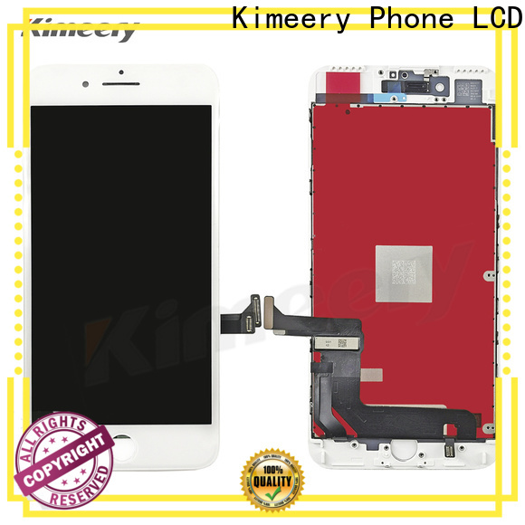 Kimeery lcdtouch iphone xr lcd screen replacement order now for phone repair shop