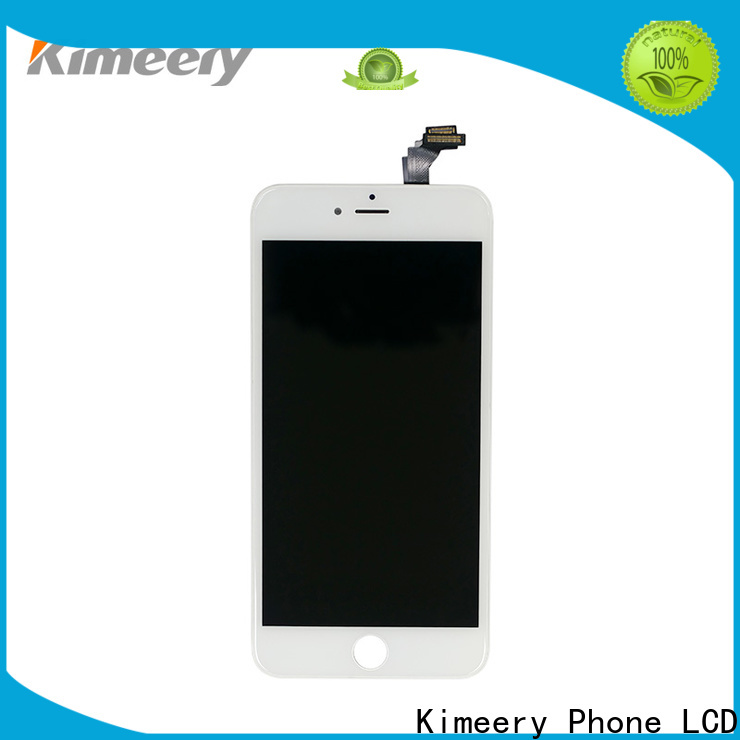 new-arrival iphone 6 lcd screen replacement replacement bulk production for phone distributor