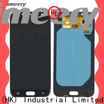 Kimeery gradely samsung a5 lcd replacement long-term-use for worldwide customers