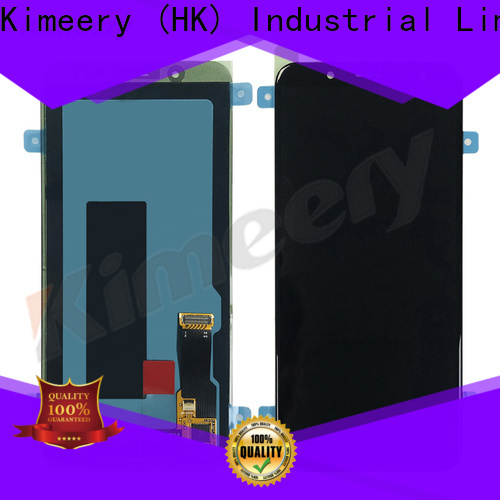 fine-quality samsung a5 lcd replacement lcd widely-use for phone manufacturers