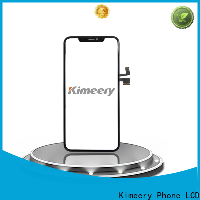 Kimeery industry-leading mobile phone lcd owner for phone distributor
