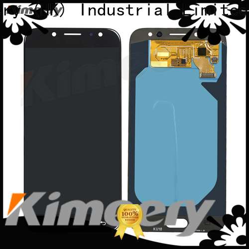 stable samsung galaxy a5 display replacement j7 manufacturers for phone repair shop