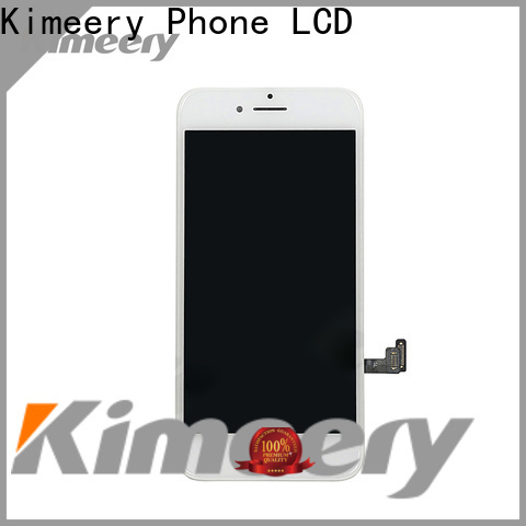 industry-leading iphone 7 lcd replacement fast shipping for worldwide customers