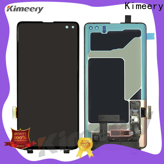 gradely iphone 6 screen replacement wholesale s10 factory price for phone distributor