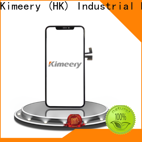 Kimeery