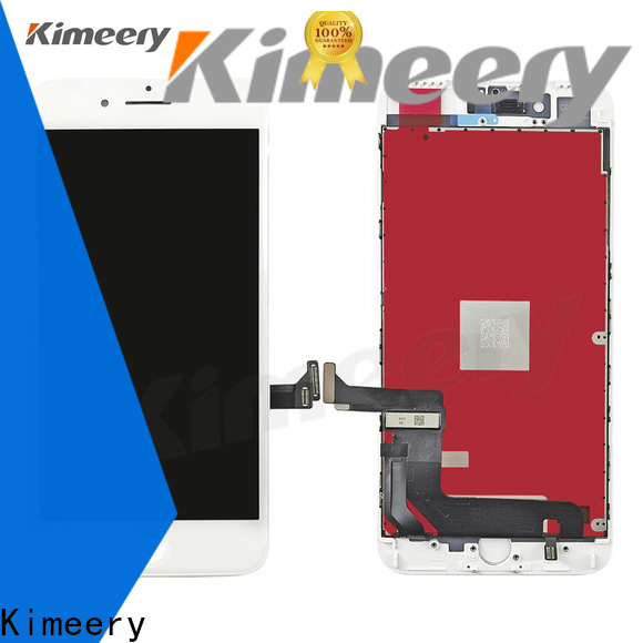 quality iphone 7 plus screen replacement touch order now for phone manufacturers