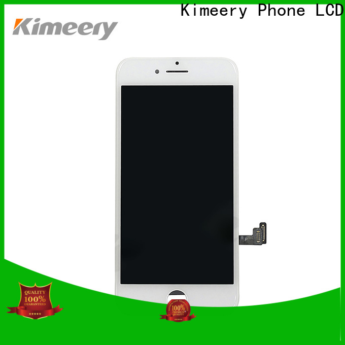 Kimeery new-arrival iphone xr lcd screen replacement free quote for phone manufacturers