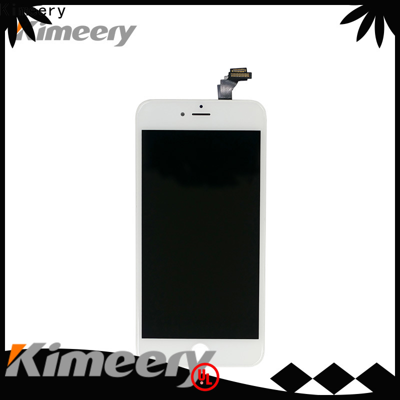 Kimeery touch wholesale for phone repair shop