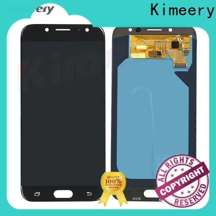 first-rate samsung j7 lcd screen replacement lcddigitizer China for worldwide customers
