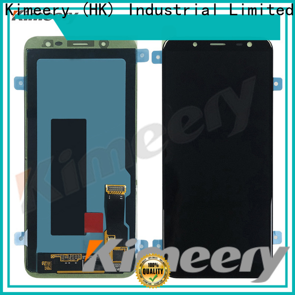 Kimeery screen samsung galaxy a5 screen replacement widely-use for phone manufacturers