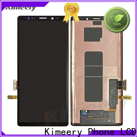 reliable iphone screen parts wholesale oem manufacturers for worldwide customers
