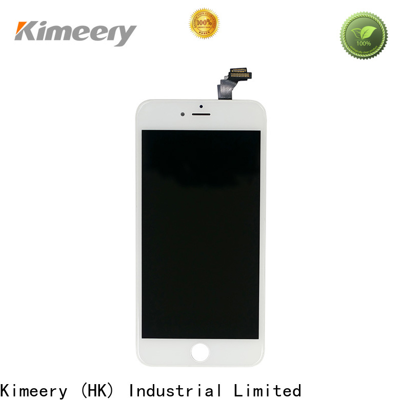 Kimeery platinum mobile phone lcd manufacturer for worldwide customers