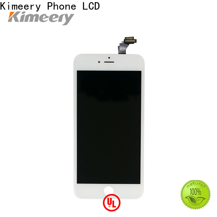 durable iphone 6 screen price touch supplier for phone distributor