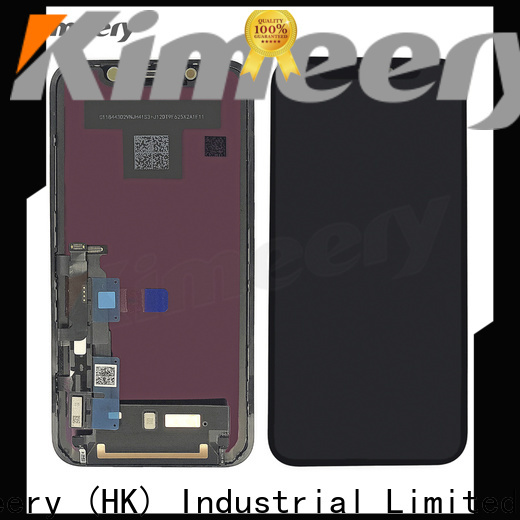 high-quality mobile phone lcd lcd factory for phone repair shop