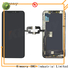 Kimeery xs mobile phone lcd equipment for phone manufacturers
