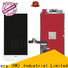 Kimeery quality iphone 7 lcd replacement fast shipping for phone manufacturers