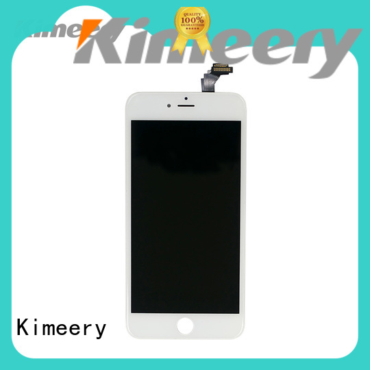 fine-quality mobile phone lcd digitizer wholesale for phone repair shop