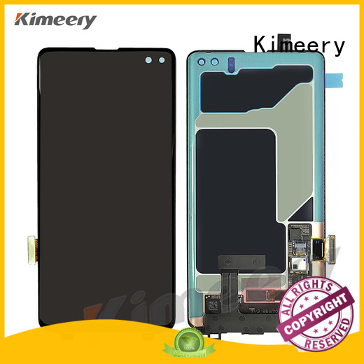 low cost iphone replacement parts wholesale completely factory price for phone repair shop
