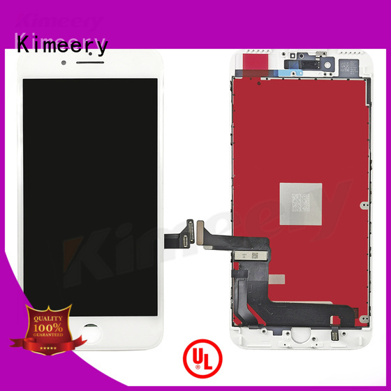 low cost iphone xr lcd screen replacement sreen factory price for phone manufacturers