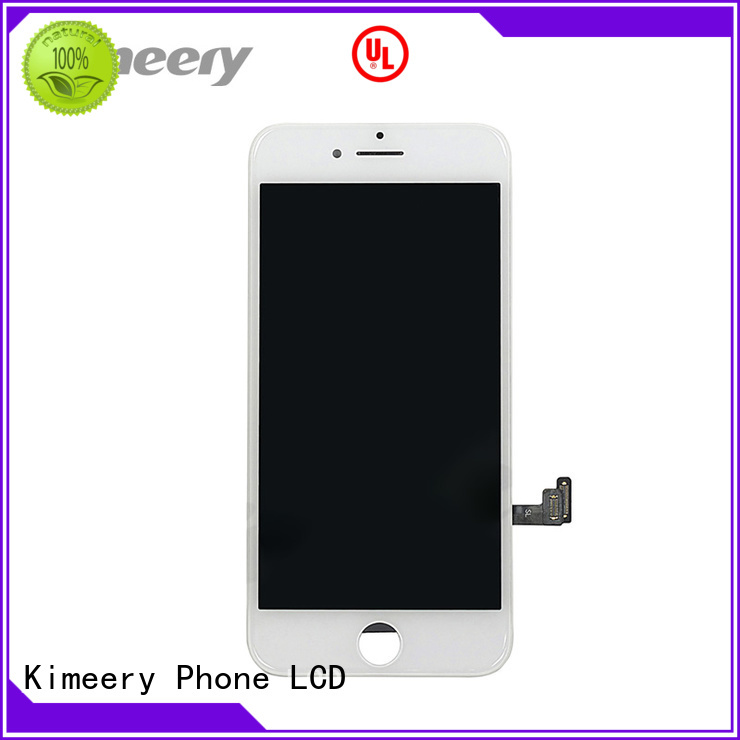 durable iphone 7 lcd replacement free design for worldwide customers