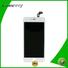 Kimeery digitizer iphone 6s screen replacement wholesale for phone repair shop
