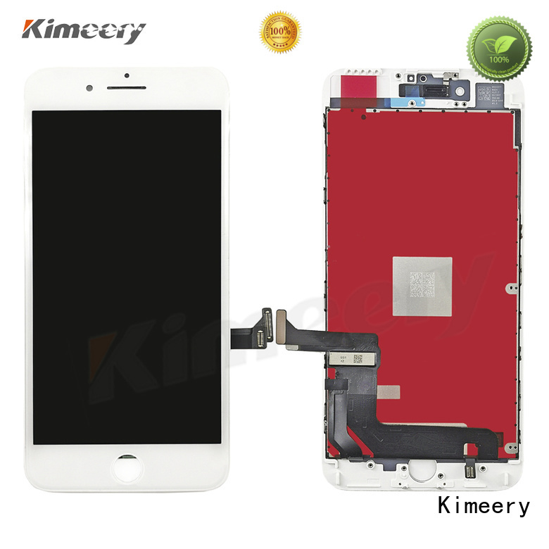 durable iphone x lcd replacement lcd bulk production for worldwide customers