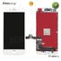 Kimeery platinum iphone x lcd replacement bulk production for phone repair shop