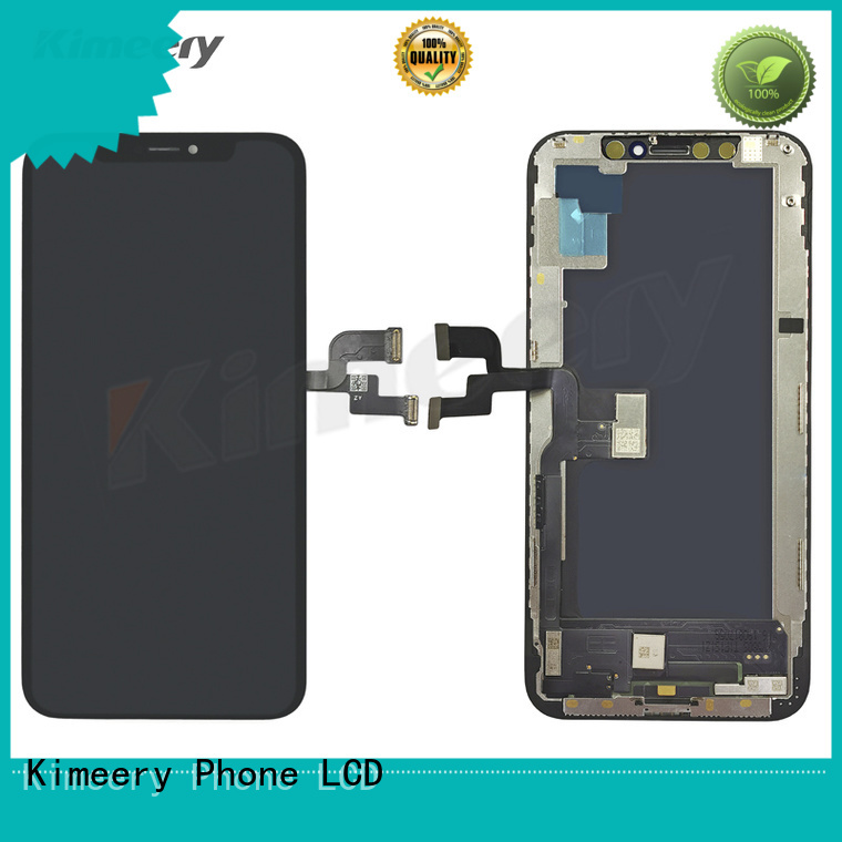 reliable mobile phone lcd premium equipment for phone repair shop