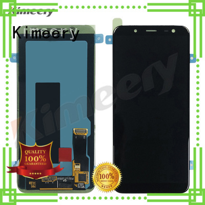 Kimeery complete samsung screen replacement equipment for phone distributor
