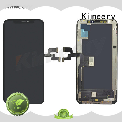 Kimeery first-rate mobile phone lcd manufacturer for phone distributor