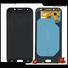 Kimeery a510 samsung a5 screen replacement widely-use for phone manufacturers