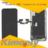 Kimeery lcd touch screen replacement factory price for phone distributor