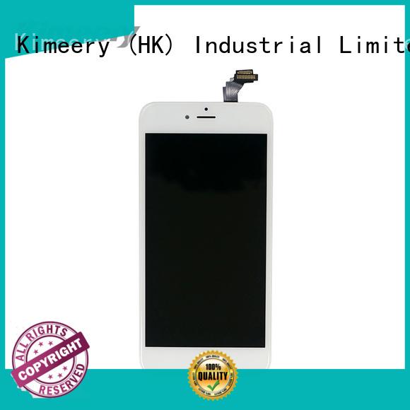 Kimeery new-arrival iphone screen repair wholesale for worldwide customers