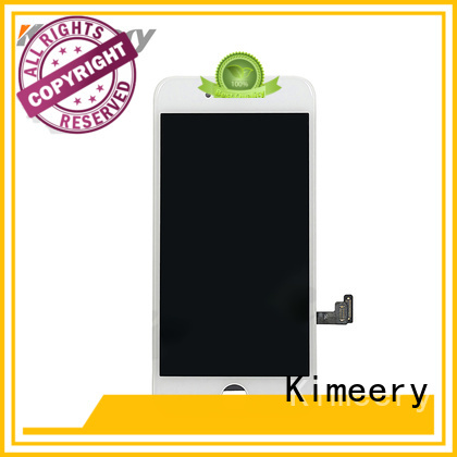 Kimeery fine-quality mobile phone lcd experts for worldwide customers