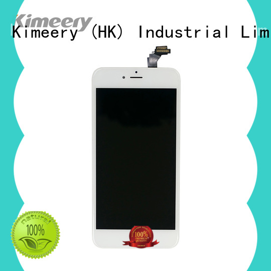 Kimeery new-arrival iphone 6s lcd replacement factory price for phone repair shop