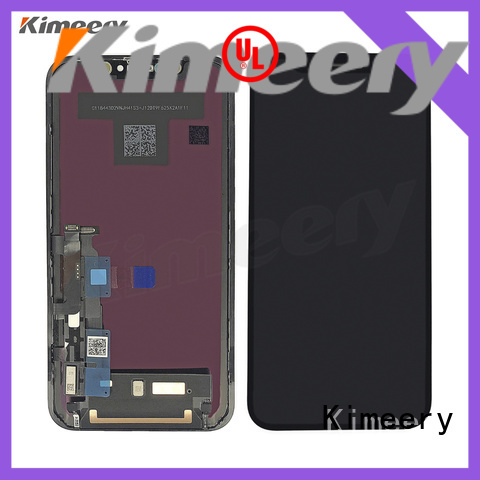 Kimeery low cost mobile phone lcd supplier for worldwide customers
