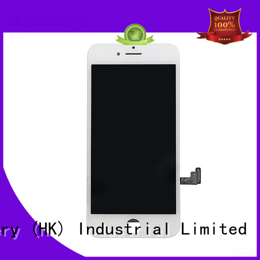 inexpensive mobile phone lcd oled manufacturers for phone repair shop