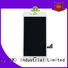 Kimeery high-quality mobile phone lcd manufacturer for worldwide customers