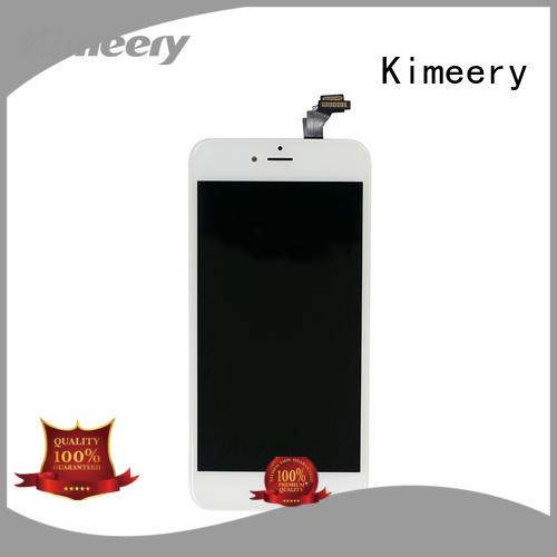Kimeery low cost mobile phone lcd experts for phone repair shop